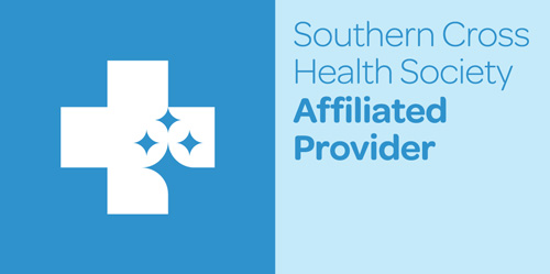 Southern-Cross-Health-Society-Affiliated-Provider