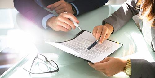 medico legal assessments new zealand